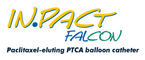 In.Pact Falcon